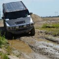 Charouz-Offroad-Day_2012-01