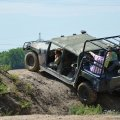 Charouz-Offroad-Day_2012-04