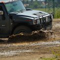 Charouz-Offroad-Day_2012-08