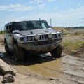 Charouz-Offroad-Day_2012-10