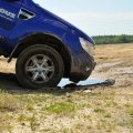 Charouz-Offroad-Day_2012-12