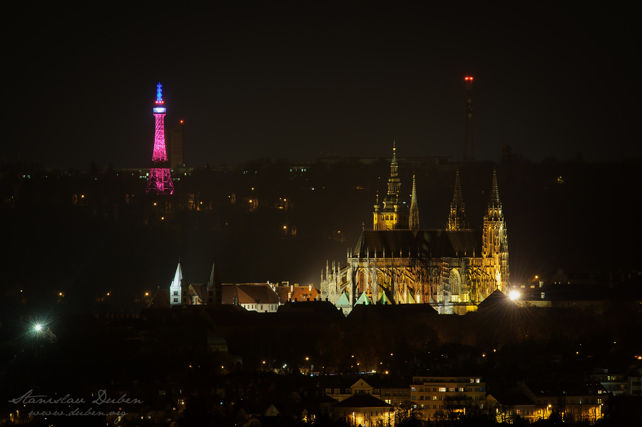 Prague-PrayForParis-03