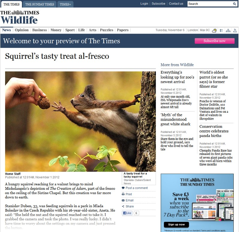 The-Times-2012-11-01