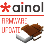 ainol-firmware-update
