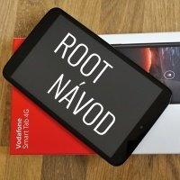 vodafone-smart-tab-4g-root-intro
