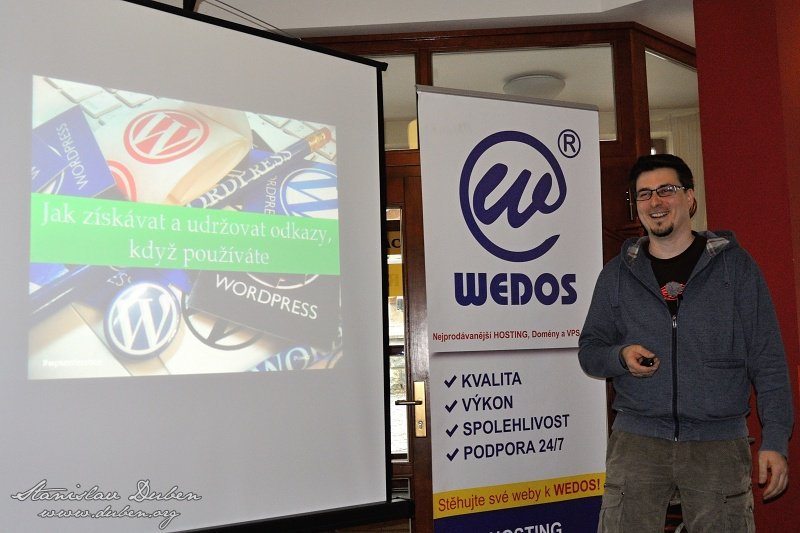 2-wordpress-konference-03