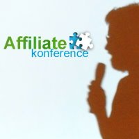 6-affiliate-konference-intro