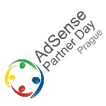 Google-AdSense-Partner-Day