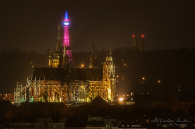 Prague-PrayForParis-01