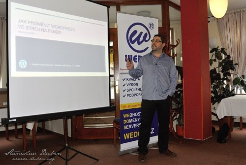 2-wordpress-konference-04