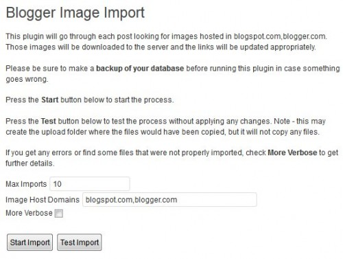 blogger-image-import