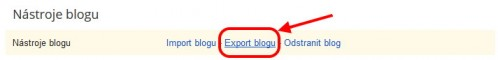 blogger-to-wordpress-export-z-bloggeru-2