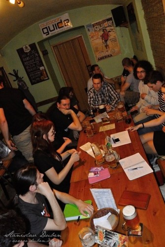pubcamp-obsahova-strategie-6-2014-04