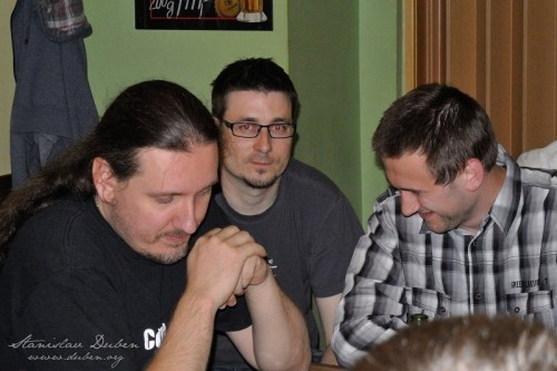 pubcamp-obsahova-strategie-6-2014-07